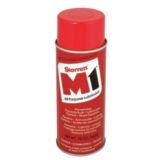M-1防锈润滑油
