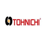 TOHNICHI