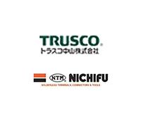 TRUSCO-NICHIFU