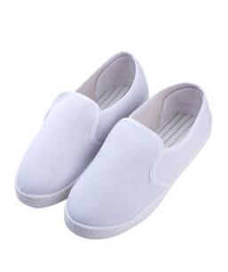 静电鞋、无尘鞋