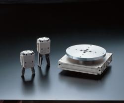 机器人零件系列