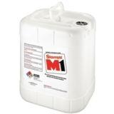M-1.05 5加仑润滑油