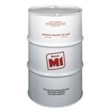 M-1.53 53加仑桶